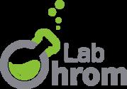 Lab chrom